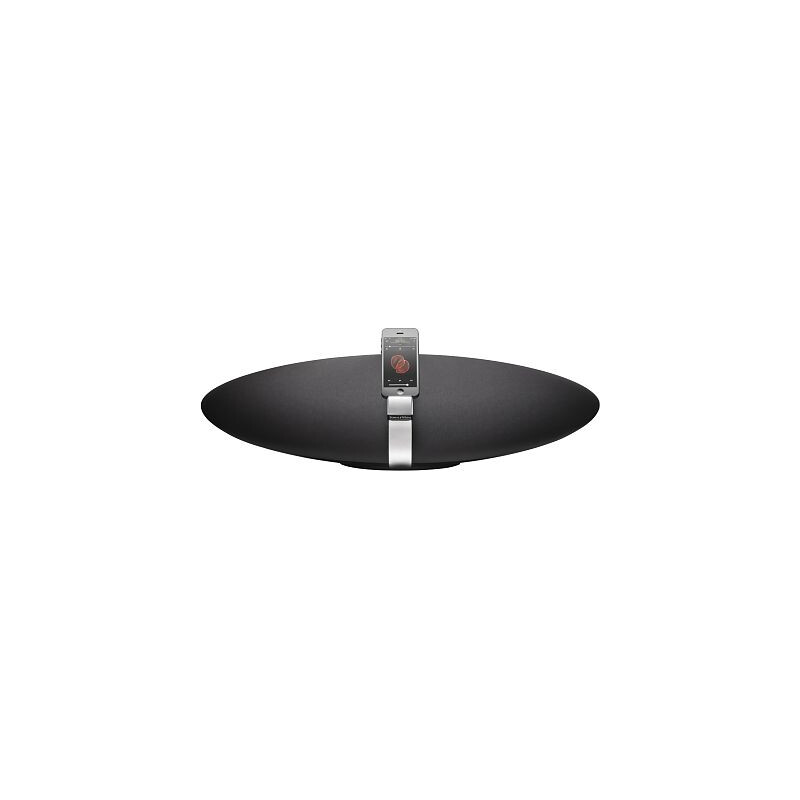 Bowers & Wilkins Zeppelin Air Lightning #1
