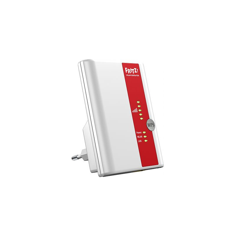 AVM Fritz! Wlan Repeater 300E #1
