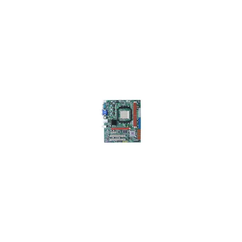 ECS A785GM-M3 IDT HD AUDIO WINDOWS 10 DRIVERS DOWNLOAD