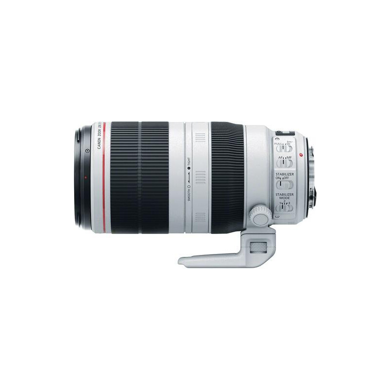 Canon EF 100-400mm f/4.5-5.6L IS II USM #1