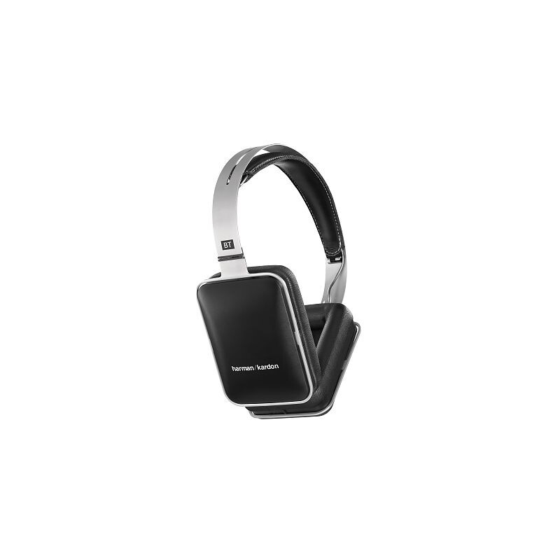 Harman Kardon BT #1