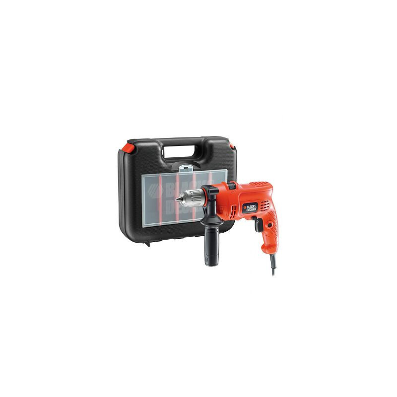 Black & Decker KR504CRESK #1