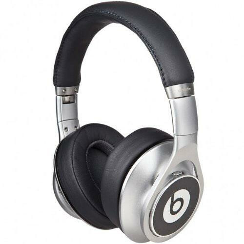 Beats by Dr. Dre Executive #1