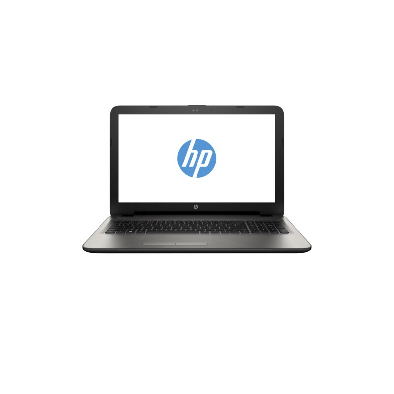 HP 15-AY069ND #1