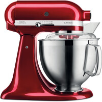 KitchenAid Artisan 5KSM185PS