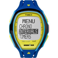 Timex Ironman Sleek 150
